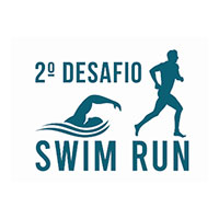 Banner 2º DESAFIO SWIM RUN